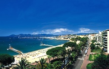 cannes-miniature