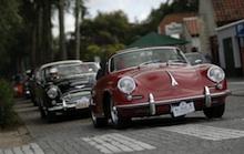 voitures-classiques-miniature
