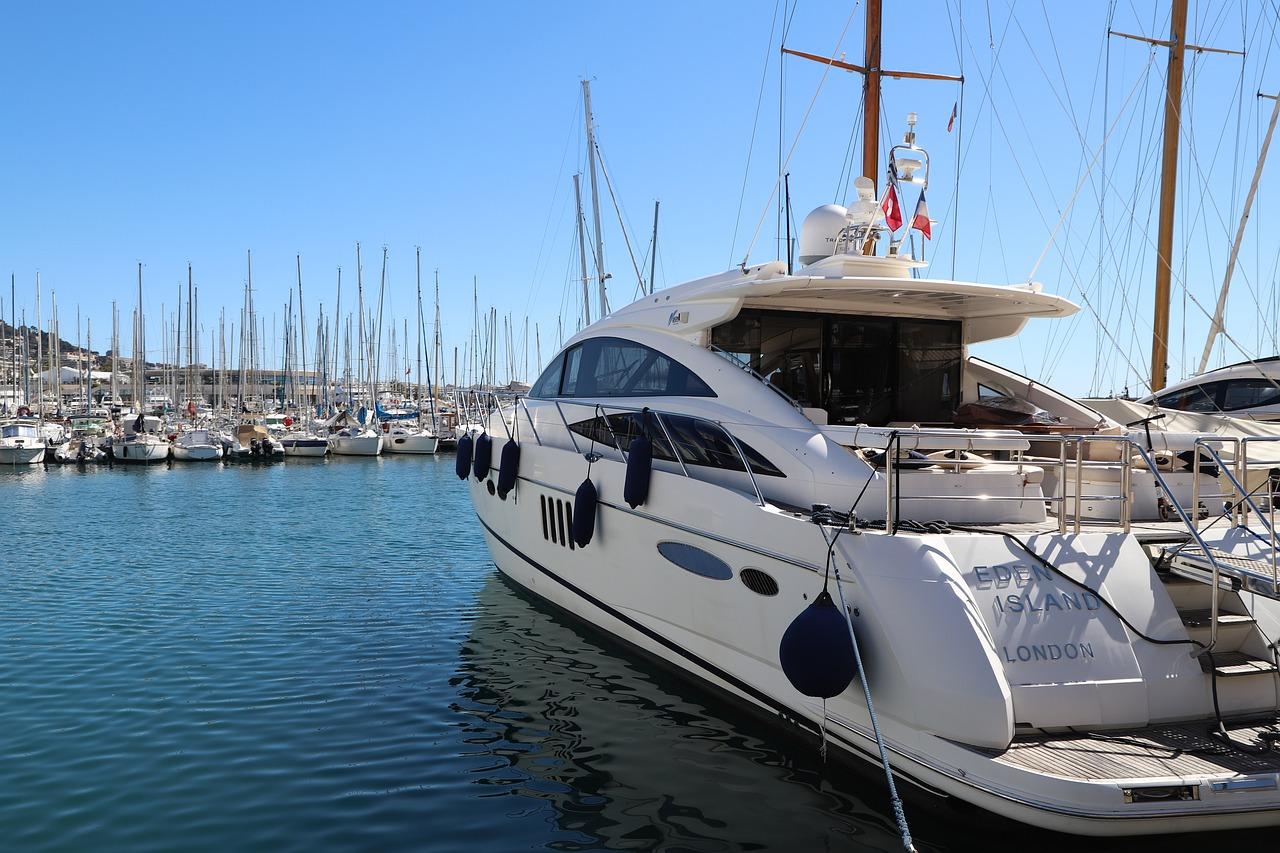 bateau-luxe-marseille