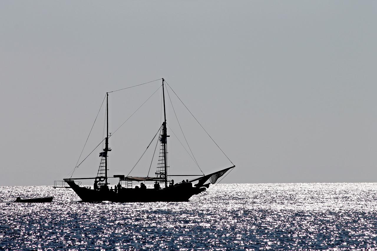 croisiere-voilier